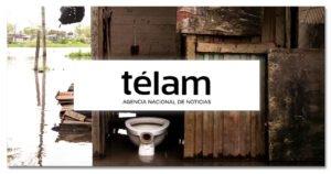 Agencia de Noticias TELAM